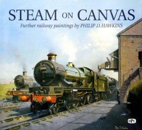 steam_canvas