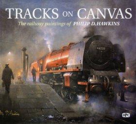 tracks_canvas
