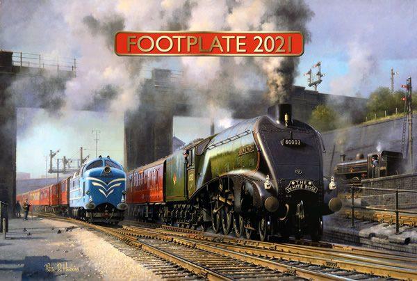 cal-2021