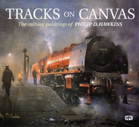 tracks_canvas