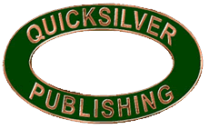 Quicksilver Publishing
